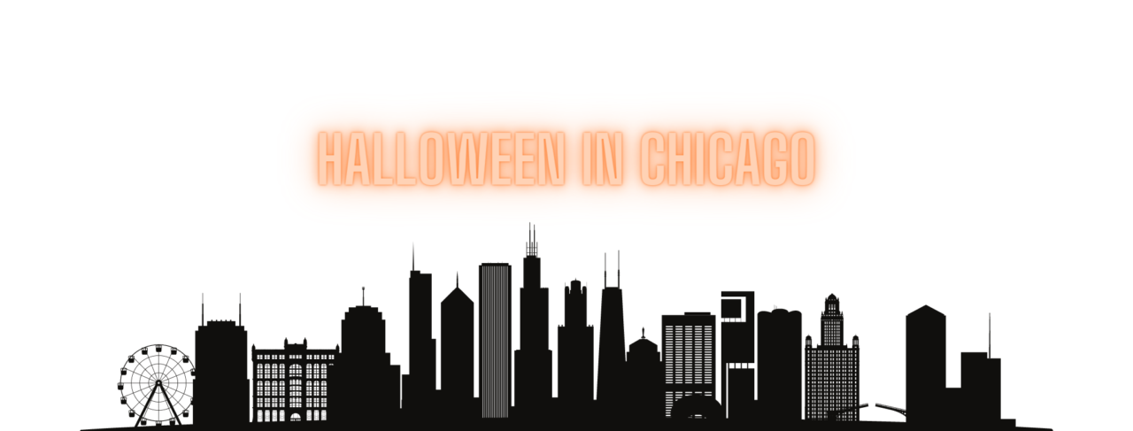 https://chicawoof.com/wp-content/uploads/2020/12/Halloween-in-Chicago-1280x487.png