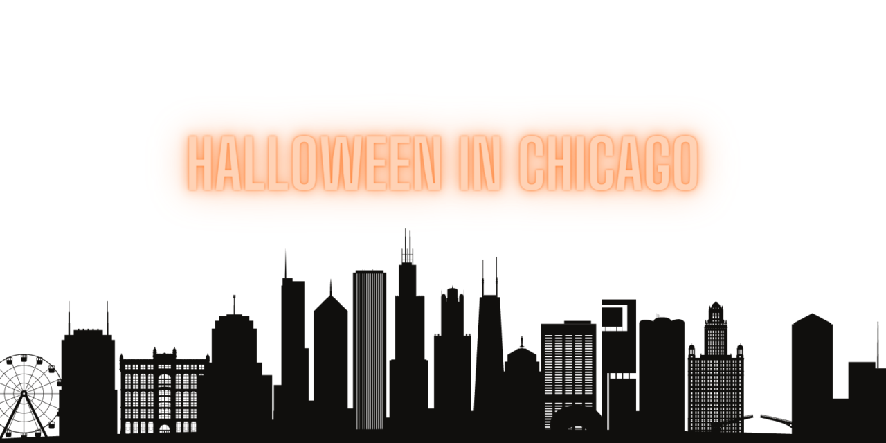 https://chicawoof.com/wp-content/uploads/2020/12/Halloween-in-Chicago-1280x640.png