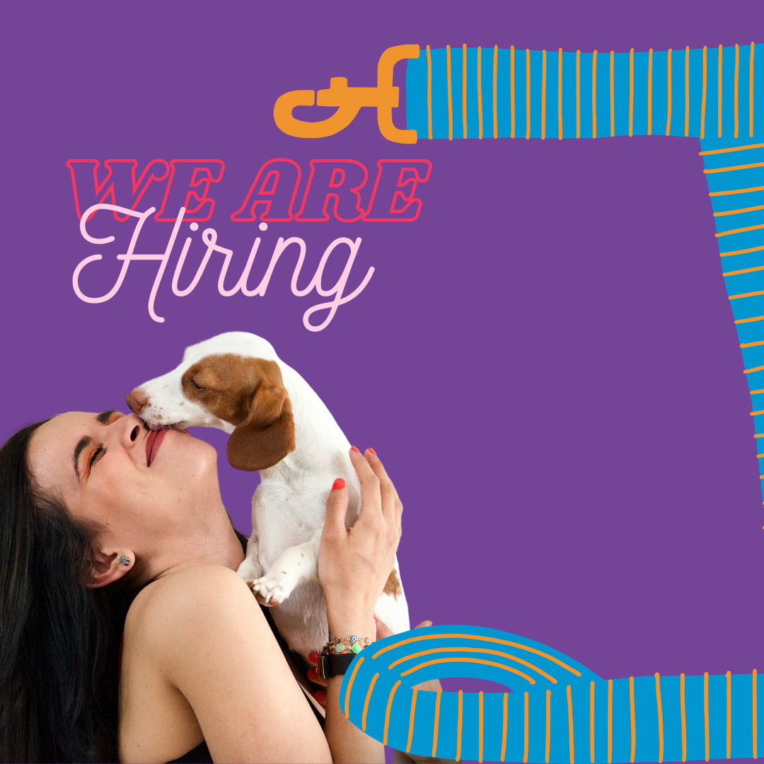 https://chicawoof.com/wp-content/uploads/2021/05/We-Are-Hiring-Employment-Instagram-Post-1.png